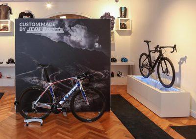 JEDI Sports Gallery